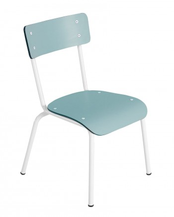 ecolier chaises bureaux chambre