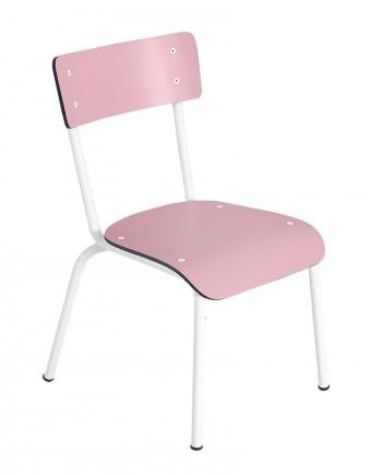 chaise elementaire enfants 6 12 ans