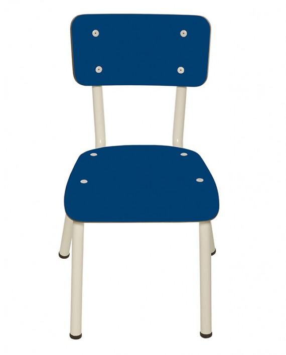 chaises ecoliers enfants bureaux cobalt design