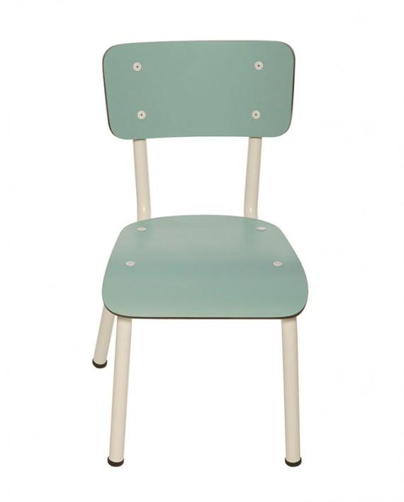 ecole chaises elementaire chaises