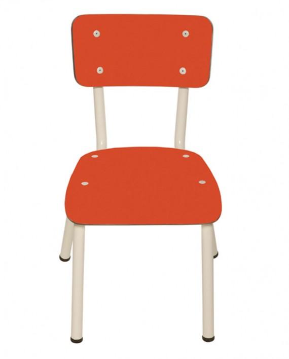 peche chaises enfants bureaux