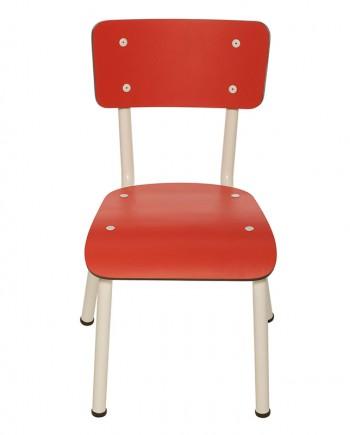 chaises elementaire bureaux enfants