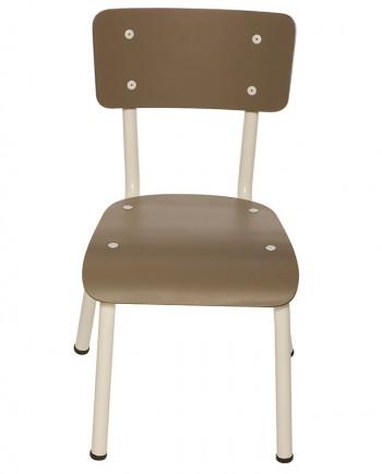 enfants chaises little design