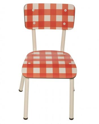chaises enfants ecole bureaux formica