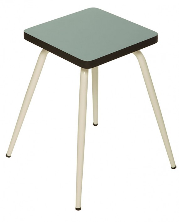 tabouret assises siege table cuisine jade
