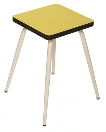 assises resto design tabouret
