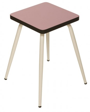 assises table cuisine tabouret marcel