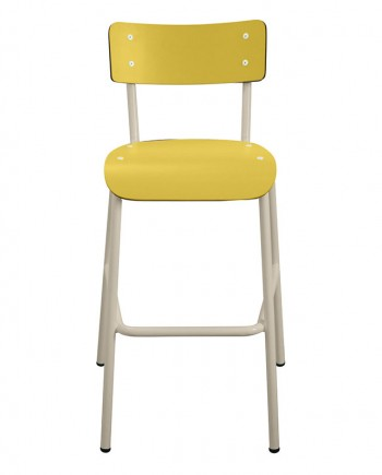 chaises haute bar comptoire