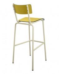 Suzie-75-jaune-01