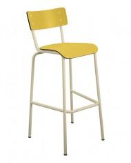 Suzie-75-jaune