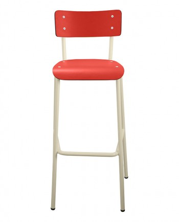 chaises hautes bar comptoire cuisine