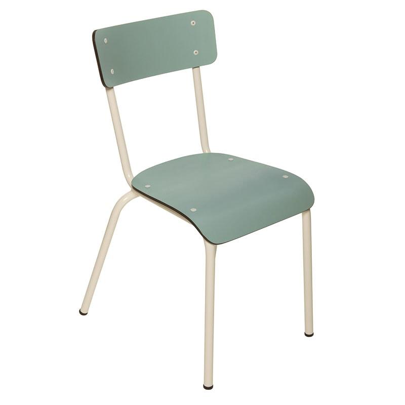 chaise adulte bureaux salon