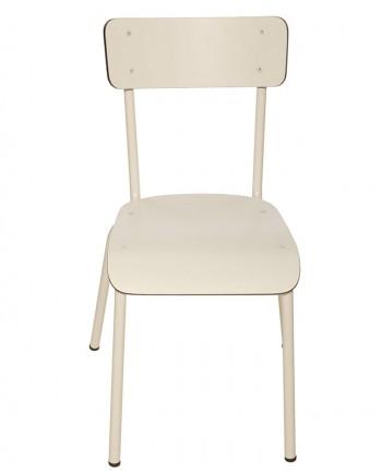 chaises adultes salon cuisine