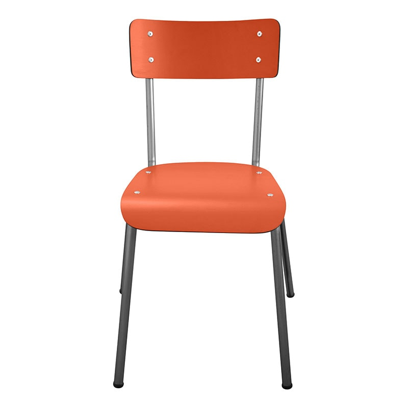 chaise suzie péche pieds bruts