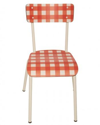 vichy chaises bureaux salon