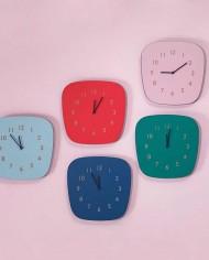 Gambettes-horloge-louise