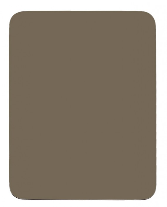 taupe, sets de table decos