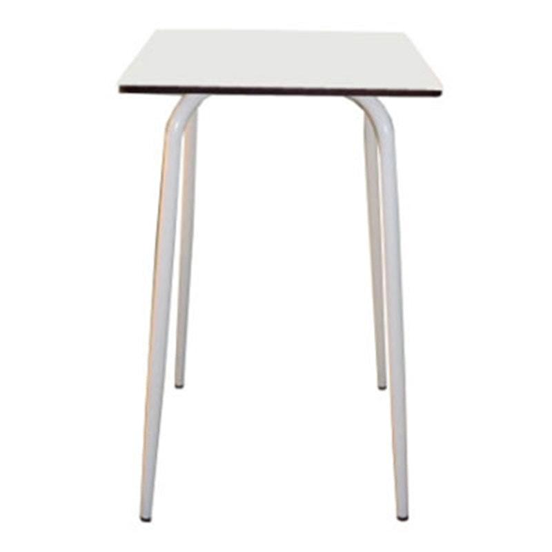 table de bar comptoir design