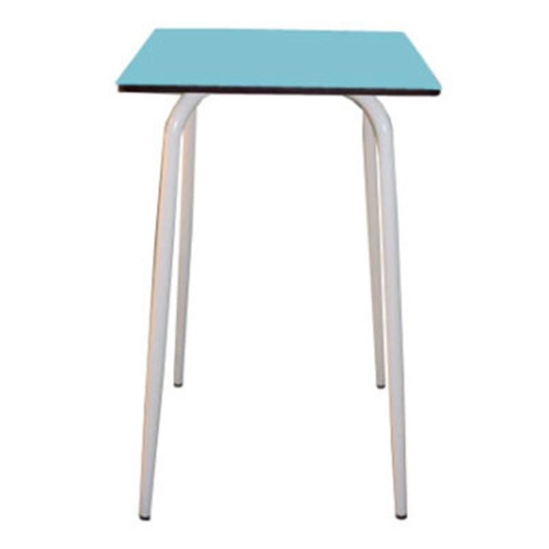 comptoir bar table haute