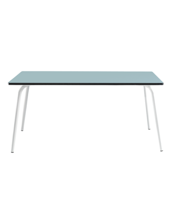 TABLE SALLE A MANGER DESIGN