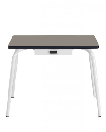 bureaux ecole table ecolier