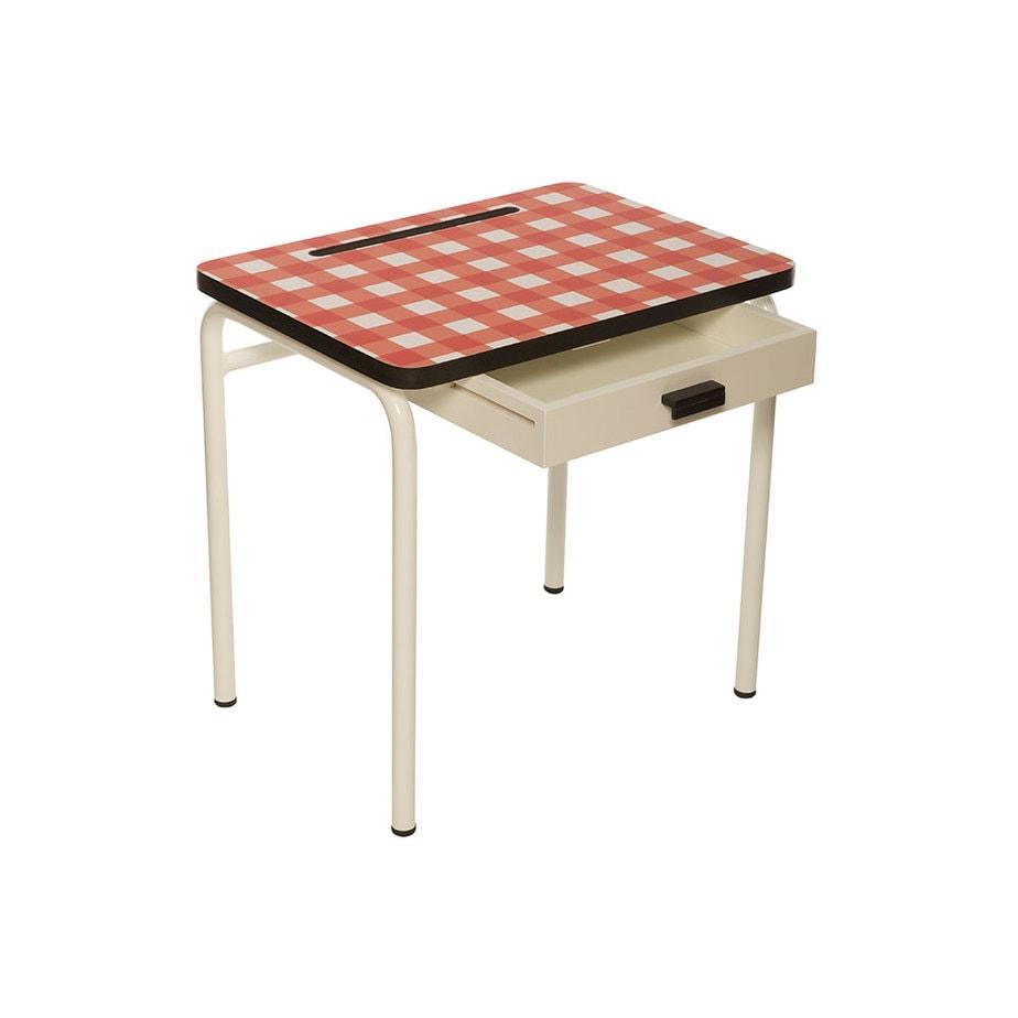 Vichy Regine Child Desk Les Gambettes