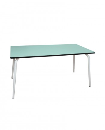 table a manger design chic