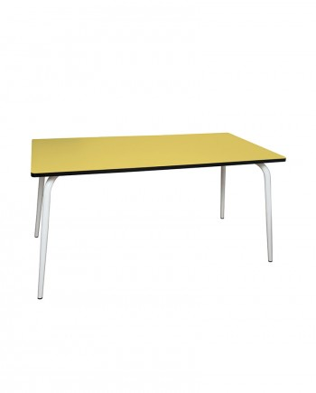 table a manger cuisine formica