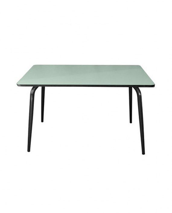 table a manger formica 50's
