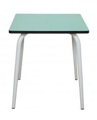 gambettes-table-vera-70-jade-01