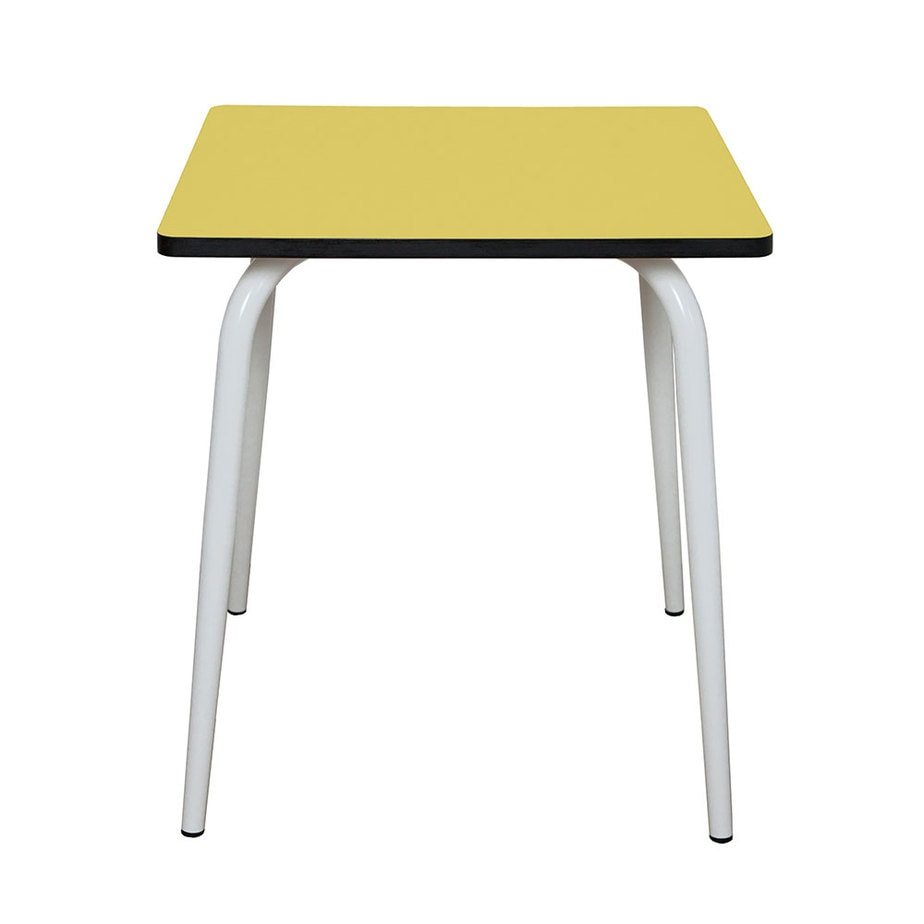table chic formica design