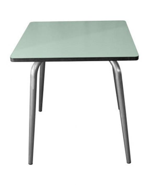 table carré 2 4 personnes
