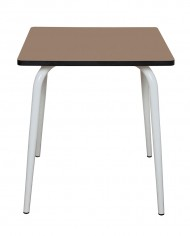 gambettes-table-vera-70-taupe-01