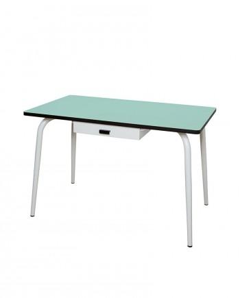 bureaux table tiroir etude devoirs