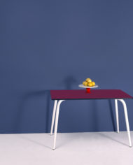 table vera prune 120×70
