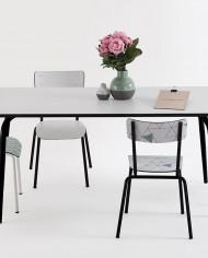 160-table-et-chaises