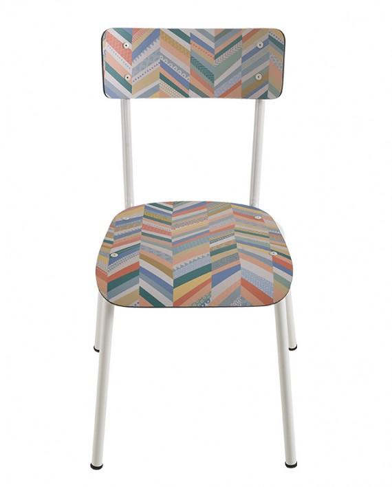 edition limitée adulte chaise prestige