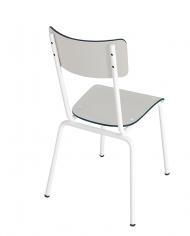 chaise-colette-gris-perle-3