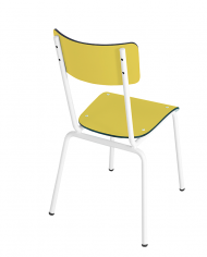 chaise-colette-jaune-citron-3