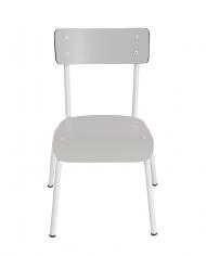 chaise-elementaire-colette-gris-perle