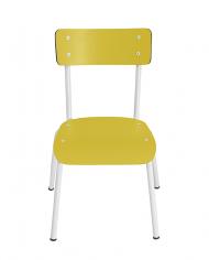 chaise-elementaire-colette-jaune-citron