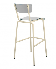 chaise-haute-suzie-75cm-gris-perle-3