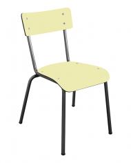 chaise-suzie-citrus-pieds-bruts-2