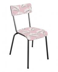 chaise-suzie-palme-pieds-bruts-2
