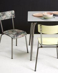 CS-JUNGLE-CITRUS-TABLE-GRIS