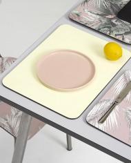 FAMILLE-SET-DE-TABLE-NEW