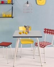 TABLE-VERA-70X70-GRIS-PERLE