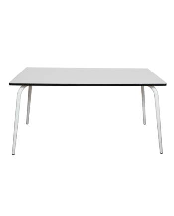 TABLE CUISINE