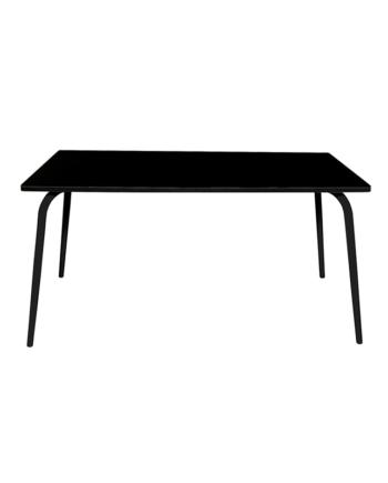 TABLE NOIR CUISINE