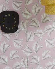 mise-en-situation-horloge2